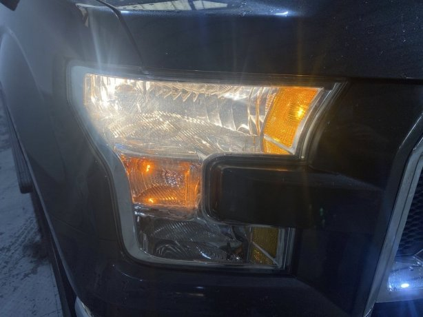 used 2016 Ford for sale