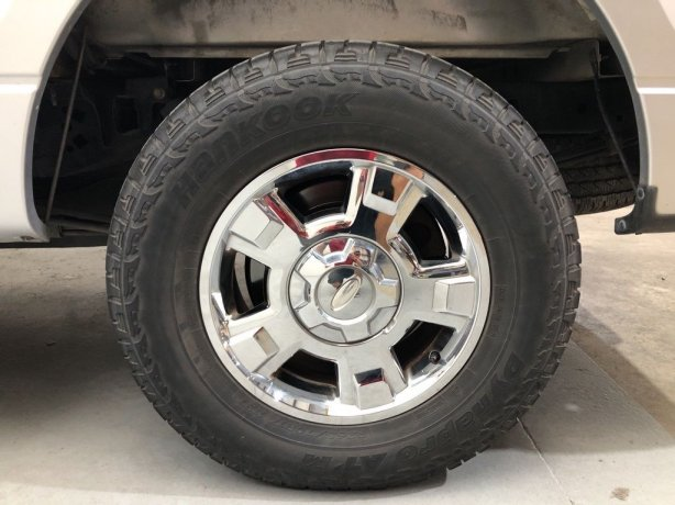 good 2013 Ford F-150 for sale