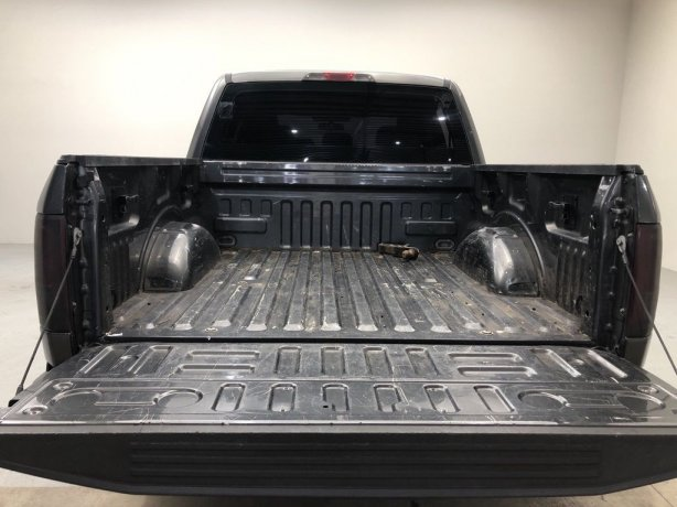 good 2016 Ford F-150 for sale