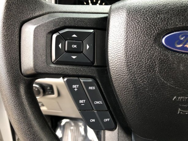 good 2015 Ford F-150 for sale