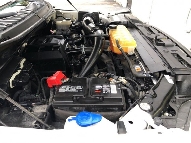 Ford F-150 cheap for sale near me