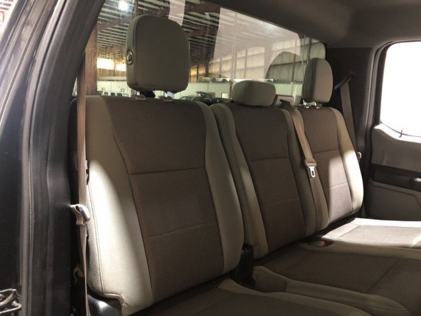cheap 2015 Ford for sale