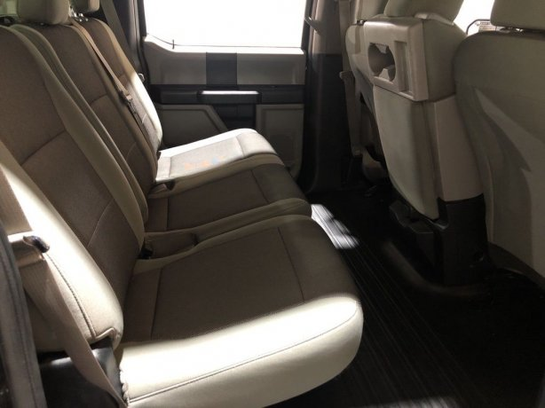 cheap 2015 Ford for sale Houston TX