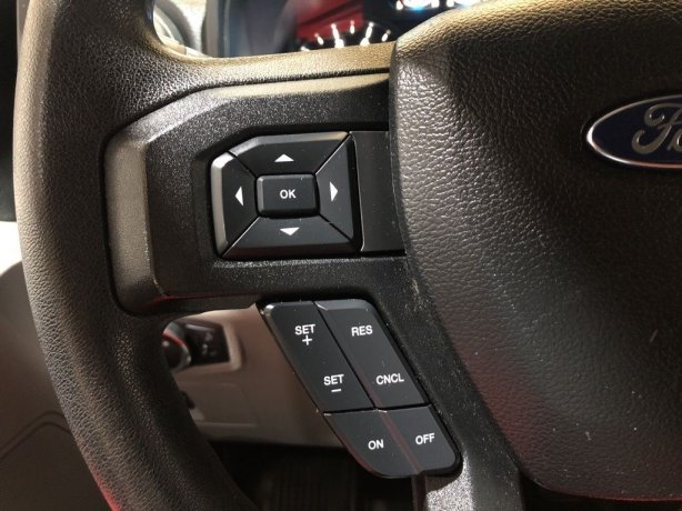 cheap used 2015 Ford F-150 for sale