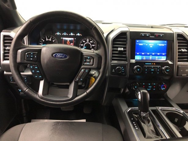 used 2020 Ford