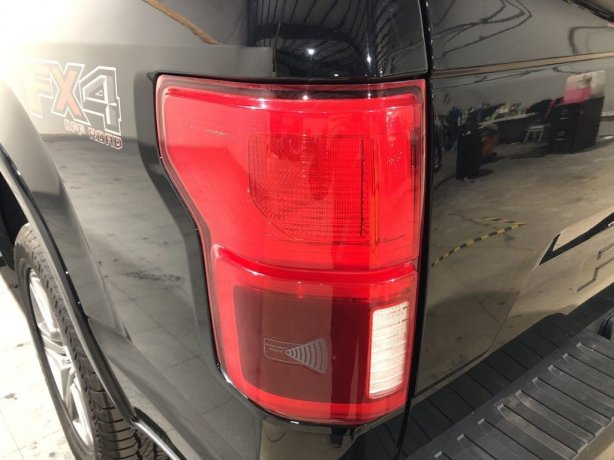 used 2018 Ford for sale