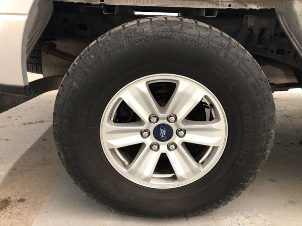 Ford for sale best price