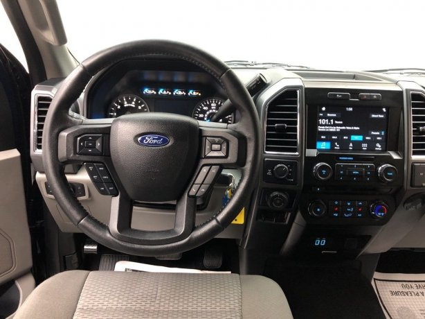 2017 Ford F-150 for sale near me