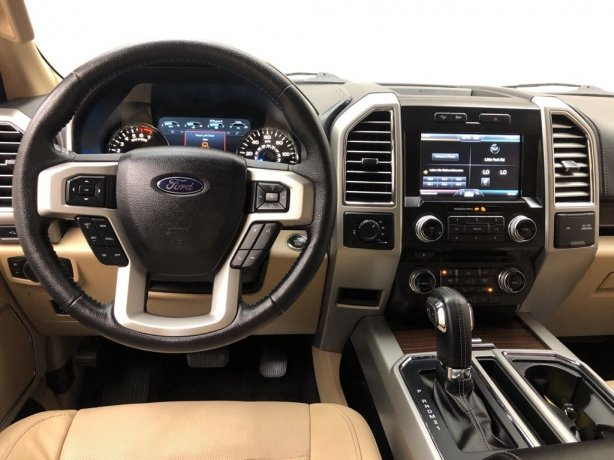 2015 Ford F-150 for sale near me