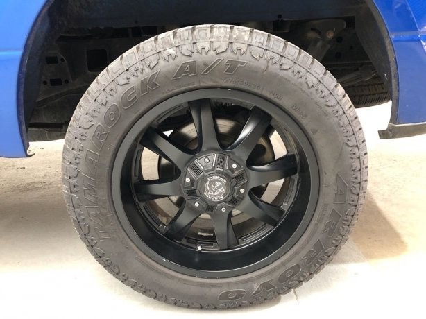 good 2017 Ford F-150 for sale