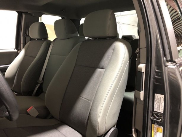 2018 Ford F-150 for sale near me