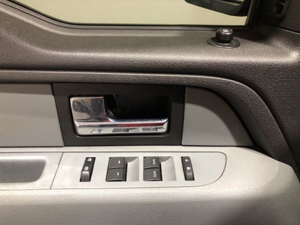 used 2012 Ford F-150 for sale near me