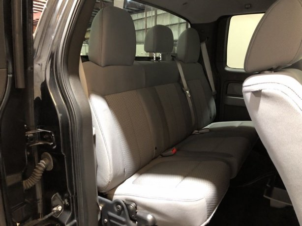 cheap 2012 Ford for sale Houston TX