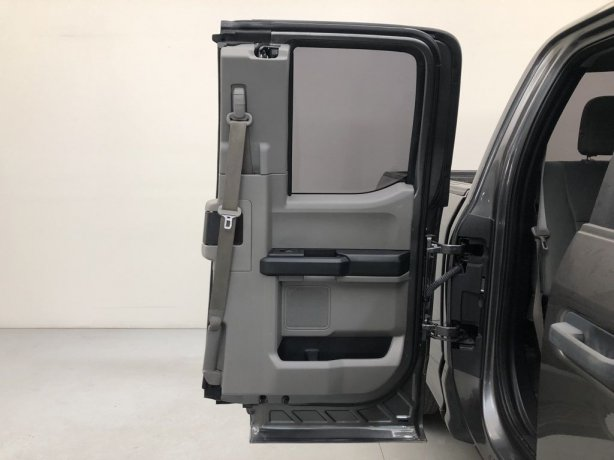 used 2016 Ford F-150 for sale near me
