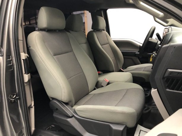 cheap Ford F-150 for sale