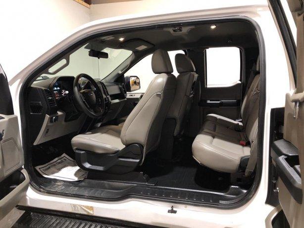 cheap 2018 Ford