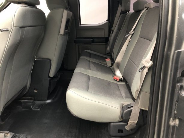 cheap 2018 Ford for sale