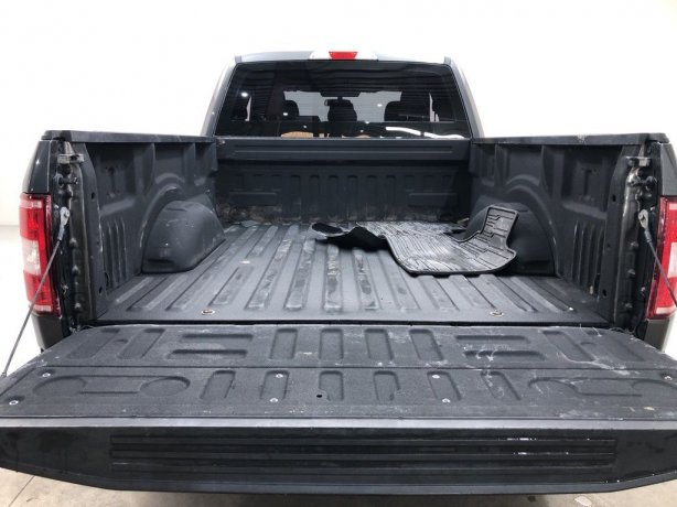 good 2018 Ford F-150 for sale
