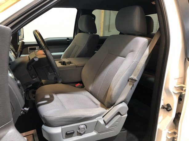 2011 Ford F-150 for sale near me