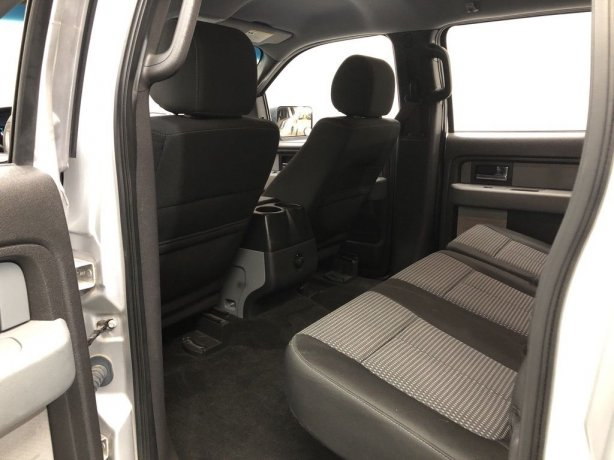 cheap 2014 Ford for sale Houston TX