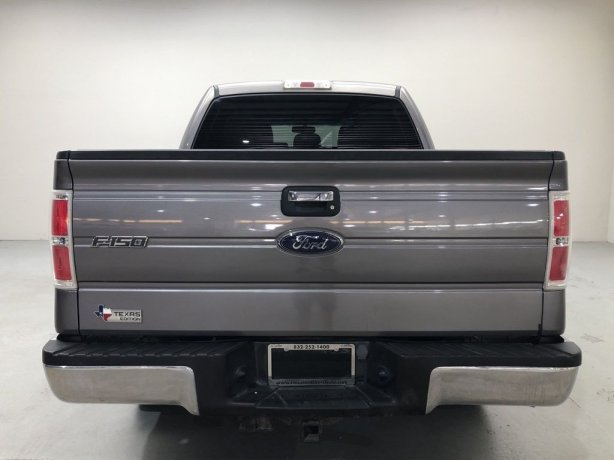 used 2014 Ford for sale