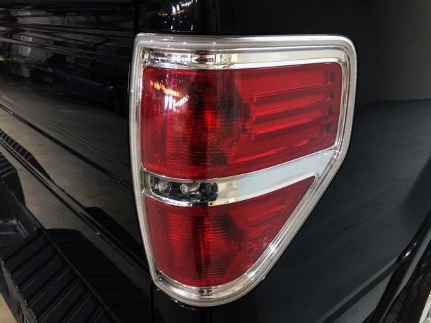 used 2013 Ford F-150 for sale