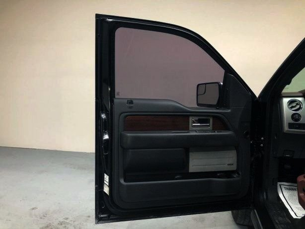 used Ford F-150 for sale near me