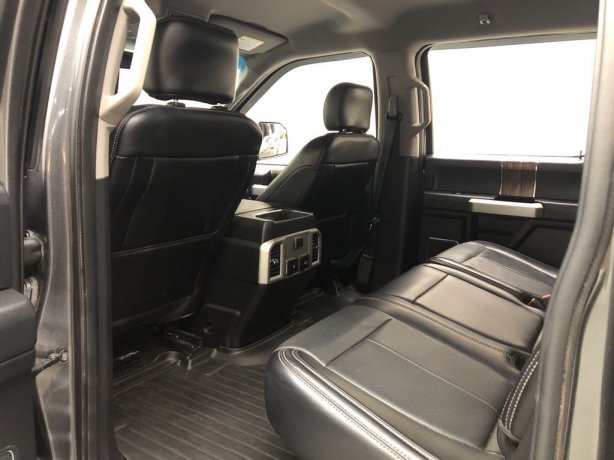 cheap 2018 Ford for sale Houston TX