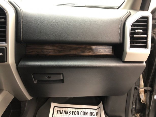 cheap used 2018 Ford F-150 for sale