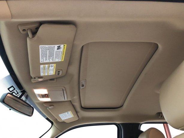 good 2012 Ford F-150 for sale