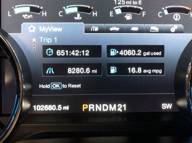 Ford 2015 for sale near me