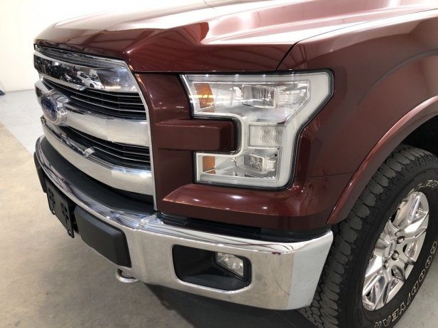 2015 Ford for sale