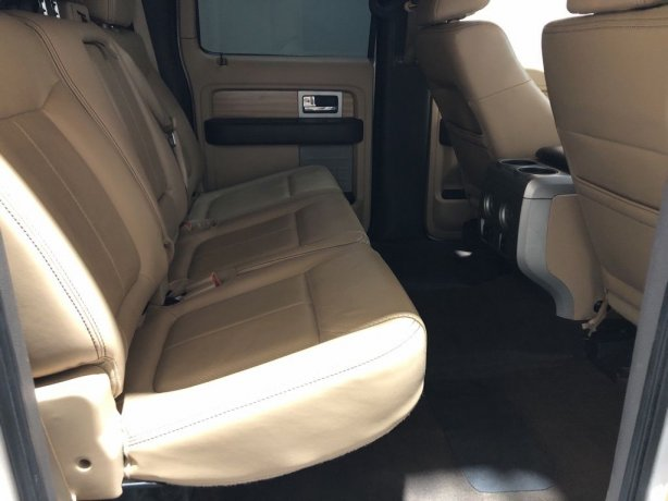 cheap 2011 Ford for sale Houston TX
