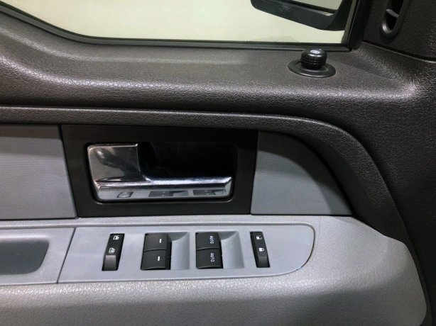 used Ford for sale near me