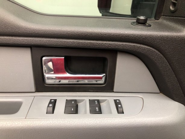 used 2014 Ford