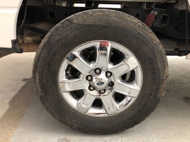 good 2014 Ford F-150 for sale