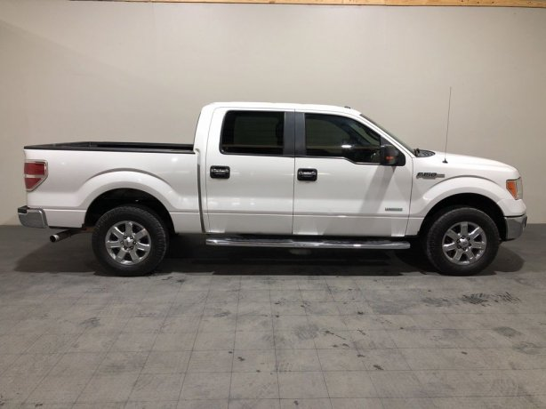2014 Ford for sale