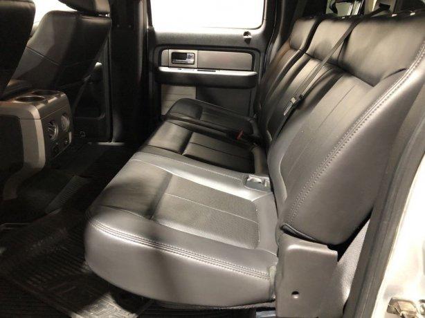 cheap 2011 Ford
