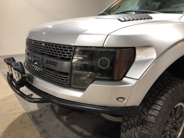 2011 Ford for sale