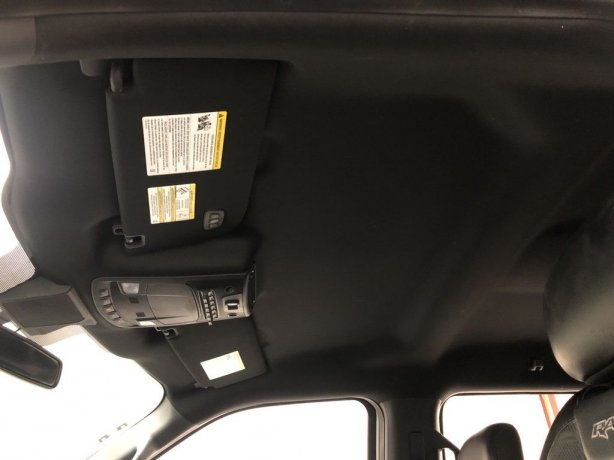 good 2019 Ford F-150 for sale