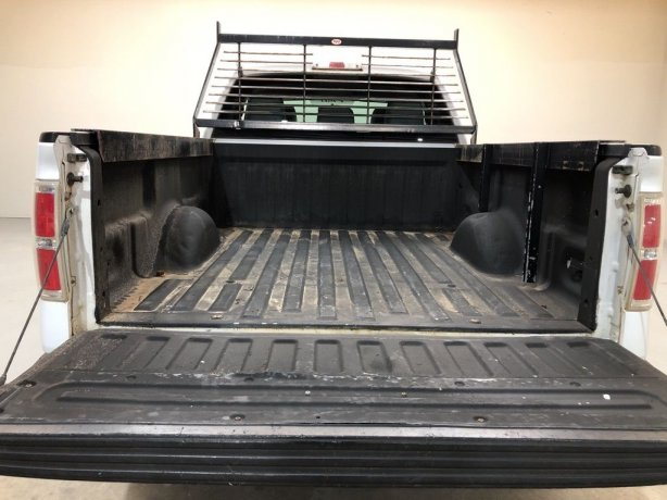 good used Ford F-150 for sale