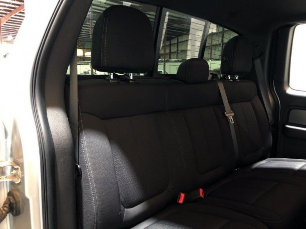 cheap 2013 Ford for sale