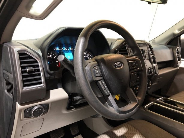 Ford 2015 for sale