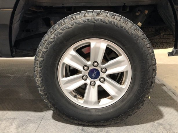 good cheap Ford F-150 for sale