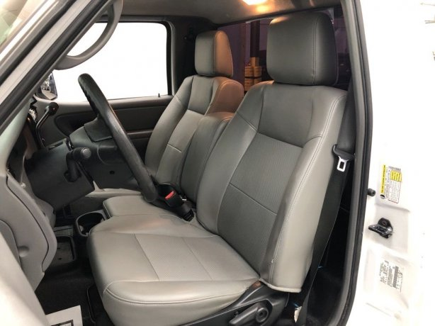 used 2011 Ford Ranger for sale near me