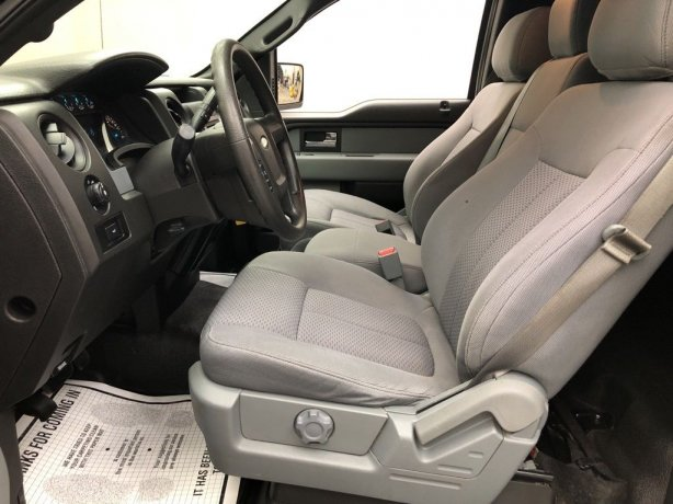 2014 Ford F-150 for sale near me