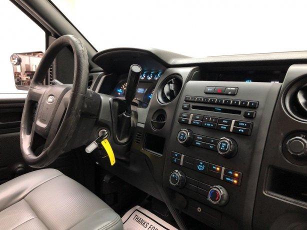 cheap 2014 Ford
