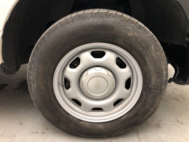 cheap used 2014 Ford F-150 for sale