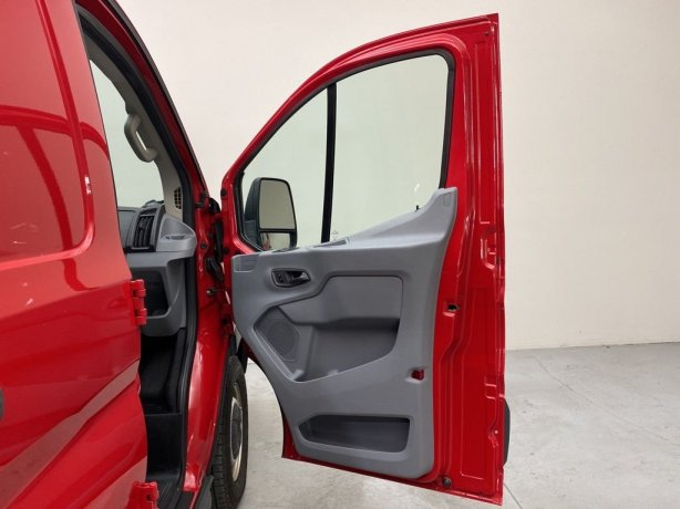 Ford Transit-150 for sale near me