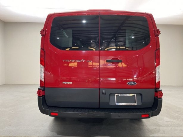 used 2015 Ford Transit-150 for sale